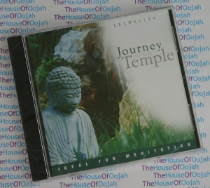journey-temple-llewellyn