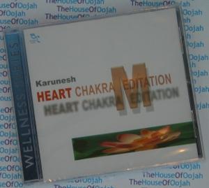karunesh-heart-chakra-meditation