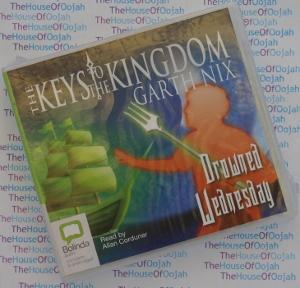 keys-to-kingdom-drowned-wednesday