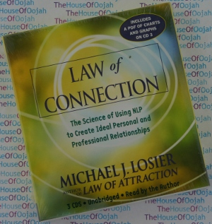 law-of-connection