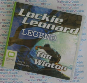 lockie-leonard-legend