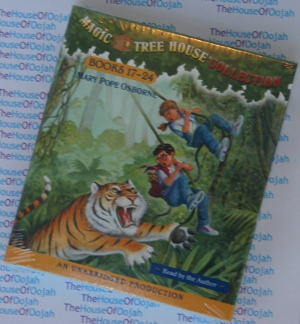 magic-tree-house-collection-books-17-24