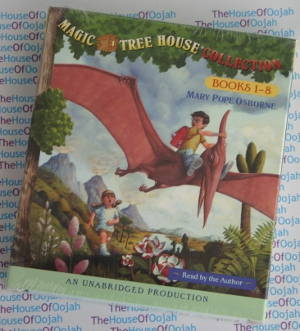 magic-treehouse-collection