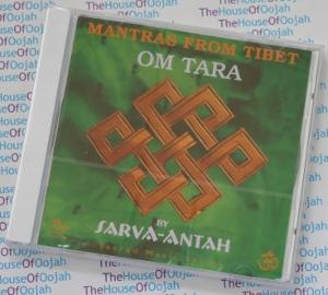 mantras-from-tibet-om-tara