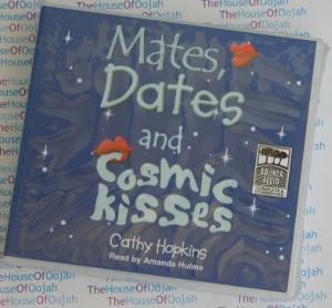 mates-dates-cosmic-kisses
