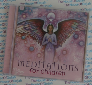 meditations-for-children