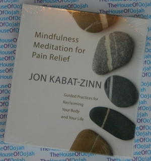mindfulness-meditation-for-pain-relief-kabat-zinn