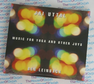 music-yoga-other-joys-leinbach