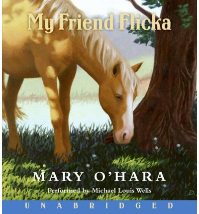 my Friend Flicka Book Series my Friend Flicka by Mary