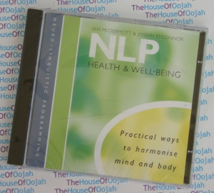 nlp-health-well-being-mcdermott-oconnor