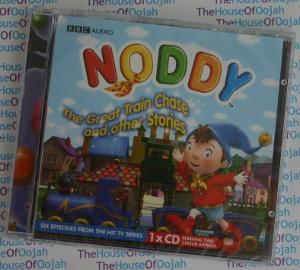 noddy-great-train-chase