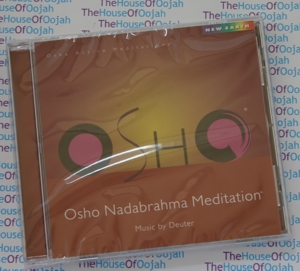 Osho meditation music online youtube