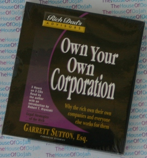 own-your-own-corporation