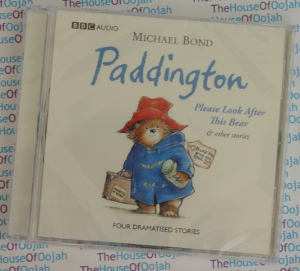 paddington-please-look-after-this-bear