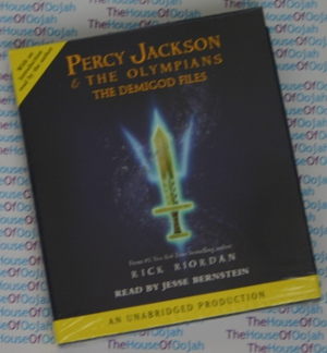 percy-jackson-and-the-olympians-demigod-files