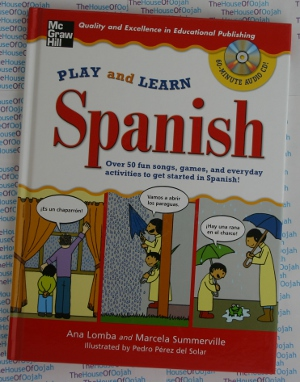 play-learn-spanish
