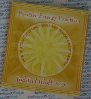 positive-energy-practices