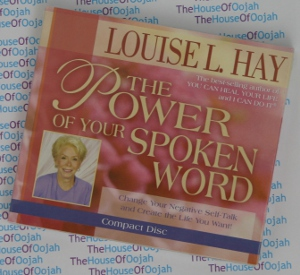 power-of-your-spoken-word