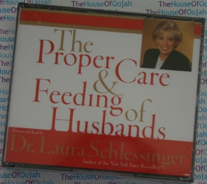 proper-care-feeding-husbands