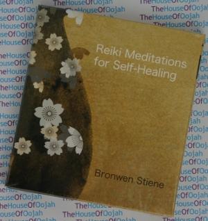 reiki-meditations-for-self-healing