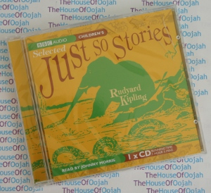 selected-just-so-stories-rudyard-kipling