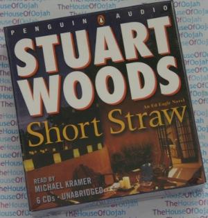 short-straw