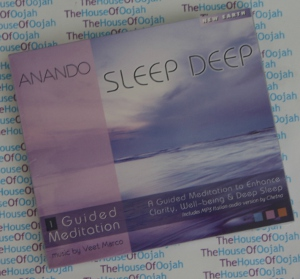 sleep-deep-anando