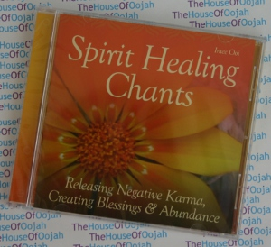 spirit-healing-chants-imee-ooi