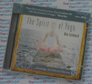 spirit-of-yoga-ben-leinbach