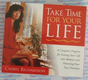 take-time-life-cheryl-richardson