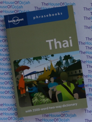 thai-phrasebook-lonely-planet
