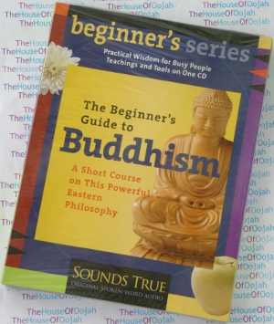 the-beginners-guide-to-buddhism