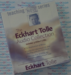 the-eckhart-tolle-audio-collection