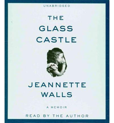 The glass castle online
