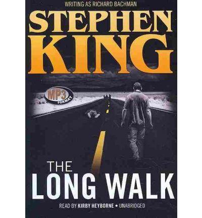 Stephen King: Marche ou Crève The-long-walk-9781441733030-lg