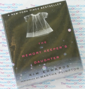 essays on memory keepers daughter