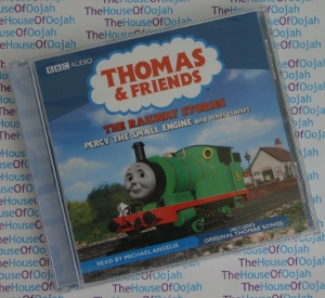 thomas-friends-railway-stories-percy-small-engine