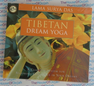 tibetan-dream-yoga-lama-surya-das