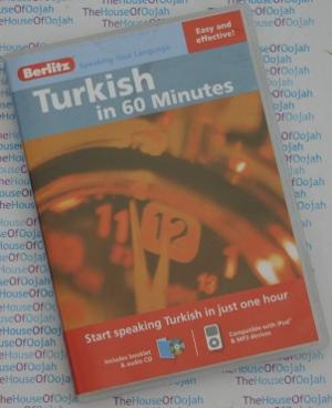 turkish-60-minutes