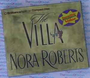 villa-nora-roberts