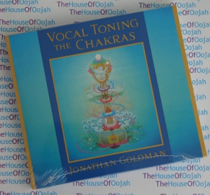 vocal-toning-the-chakras