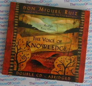 voice-of-knowledge
