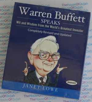warren-buffett-speaks
