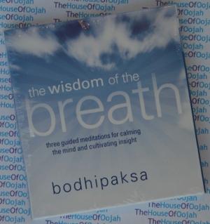 wisdom-of-the-breath-bodhipaksa