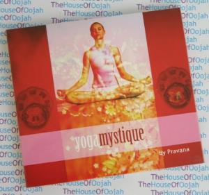 yoga-mystique-pravana