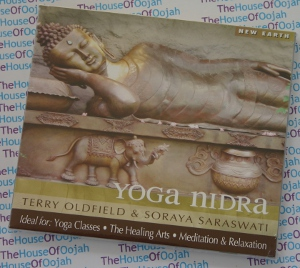 yoga-nidra-oldfield-saraswati