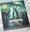 Eragon - Christopher Paolini - Audio book NEW CD
