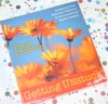 Getting Unstuck - Pema Chodron - Audio book NEW CD