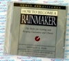 How to become a Rainmaker - Jeffrey J Fox - Audio Book CD