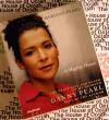 A Mighty Heart - The Brave Life And Death Of My Husband Danny Pearl - Mariane Pearl Audio Book CD
